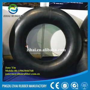 Made in China Truck Tire Inner Tubes Manufactory 7-54inch pictures & photos