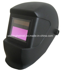 Cheap Welding Helmet/Welding Mask (G1190DE) pictures & photos
