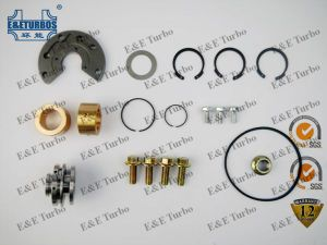UTV83 Repair Kit 466837-0001 Turbo Parts pictures & photos