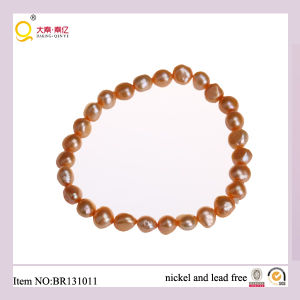 2013 Fashion Bracelet Promotion Gift Jewelry Jewellery Jewelry pictures & photos