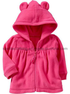 Cheap Polar Fleece Baby Garment (ELTCCJ-114) pictures & photos