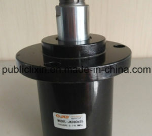 Air Piston Cylinder Jkd80*55 pictures & photos