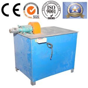 Rubber Extruder Machine for Tire Retreading