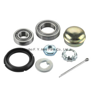 Wheel Bearing (OE: 191 598 625) for Audi, Seat, Skoda, VW pictures & photos