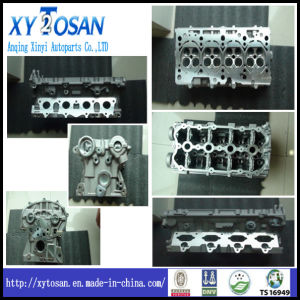 Cylinder Head for 1501 (ALL MODELS) pictures & photos