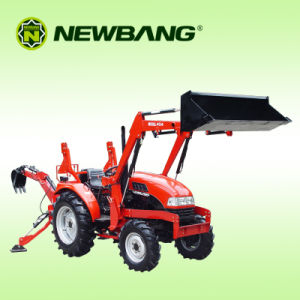 Front End Loader for Tractor with CE (FEL Series) pictures & photos