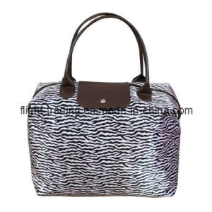 Promotional Shopping Bags / Handbag (DXB-5375) pictures & photos