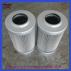 Wire Mesh Filter, Hydac Filter Cross Reference 0160d200whc pictures & photos