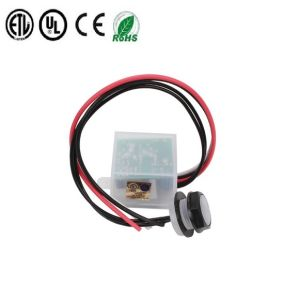 china 120 277vac lighting control wire in photocells photoelectric  120 277vac lighting control wire in photocells photoelectric switch