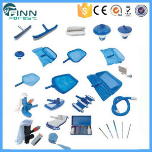 Wholesale Plastic Products Series