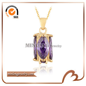 Candy Style Jewelry Necklace Pendant (DZ1248)