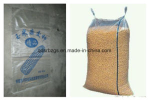 New Material and High Quality PP Woven Seed Bag pictures & photos