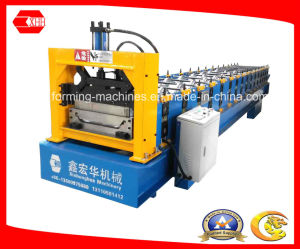 Yc65-470 Hidden Roof Forming Machine pictures & photos