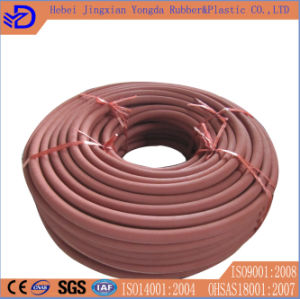 Factory Price Rubber Water Hose