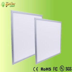 Ies File Diy 600 600mm Led Light Panel Po Pl6060