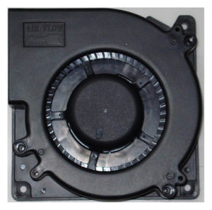 120*120*32 DC Blower Cooling Fan (DC 12032)