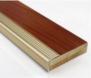 China L Shape Aluminum Tile Trim For Ceramic Tile Protect Angle - Ceramic tile trim shapes