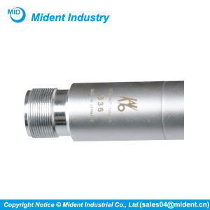 High Speed Air Turbine Handpiece Kavo LED Handpiece pictures & photos