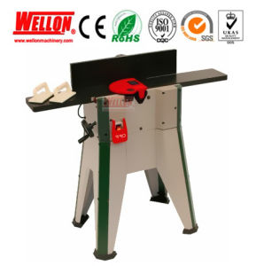 Woodworking Planer (Woodworking Machine 40534G) pictures & photos
