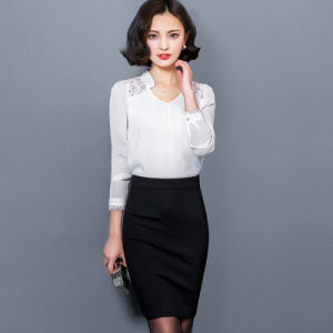 Package Hip Skirts, Knitted Skirt pictures & photos