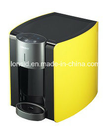 Hot & Cold Pou Portable Water Dispenser (GR310MB)