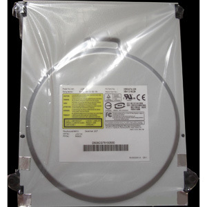 DVD ROM Drive for xBox360 Video Game Accessories