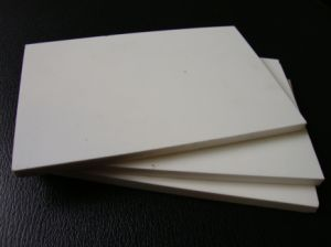 Alumina Ceramic Lining Tile (ZALY) pictures & photos