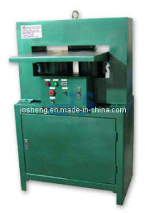 Hydraulic Press Machine pictures & photos