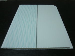 PVC Ceiling Panel (HY) pictures & photos