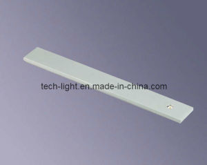 High Quailty Surface Cabinet Down Light (HJ-LED-907)