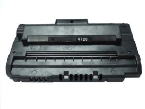 Compatible Toner Cartridge for Samsung (SCX-4720)