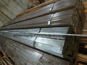 Wholesale Solid Steel