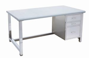 Stainless Steel Work Table (TH-WT-02)