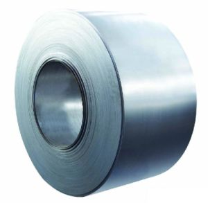 Steel Strip/ Cold Rolled Strips pictures & photos