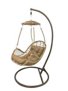 China Egg Chair Child Swing Children Hanging Chair Relex Bed China Haning Chair And Egg Chair Price