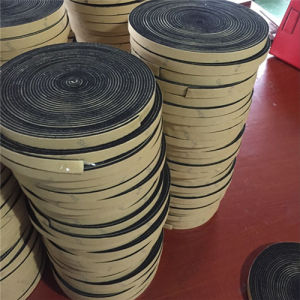 Self-Adhesive NBR Foam Tape for Electronic pictures & photos