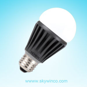3.8W SMD LED Lamp Bulb (SW-BB04W6-G005)