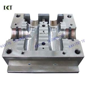 Plastic Injection Molding Products Design Manufacturer Plastic Injection Mold Plastic pictures & photos