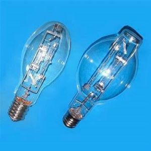 Self-Ballasted Halogen Mercury Lamp With Double Arc Tubes (ML-304) pictures & photos