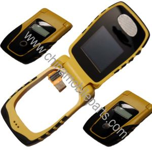Mobile Phone Flip for Nextel I560