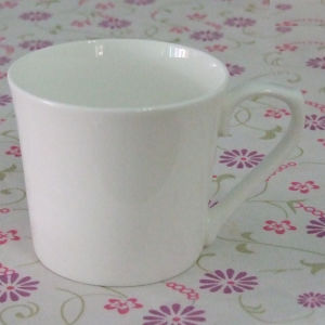 Fine Bone China Mug - 11CD15010