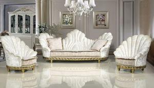 Luxury Chesterfield Sofa