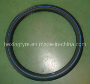 Motorcycle Inner Tube (2.50-18) pictures & photos