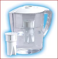 High Quality Water Pitcher From China (WP001) pictures & photos