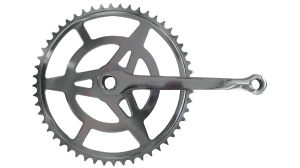 Bicycle Crank Chainwheel (GF 025)