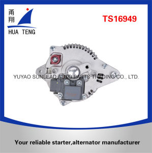 12V 95A Alternator for Ford Motor Lester 7760 pictures & photos