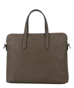 6c1c4df314 China Women Lady Handbag Shoulder Bag Tote Purse Fashion PU ...