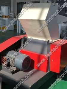 PC Series Heavy Crusher (PC400)