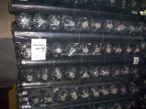 Weed Control Mat From China Manufacture pictures & photos