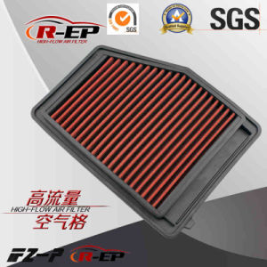 Air Filter for 2012-2015 Civic 1.8L
